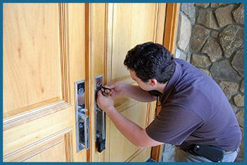 Hough OH Locksmith Store Hough, OH 216-453-8054