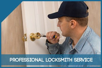 Hough OH Locksmith Store, Hough, OH 216-453-8054